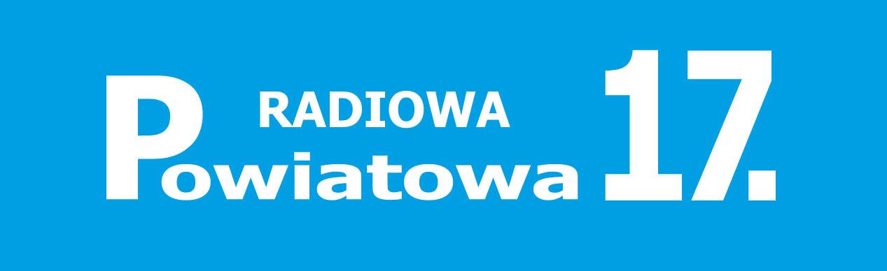 Radiowa17