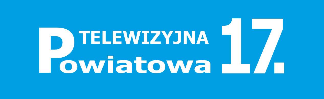 Telewizyjna17