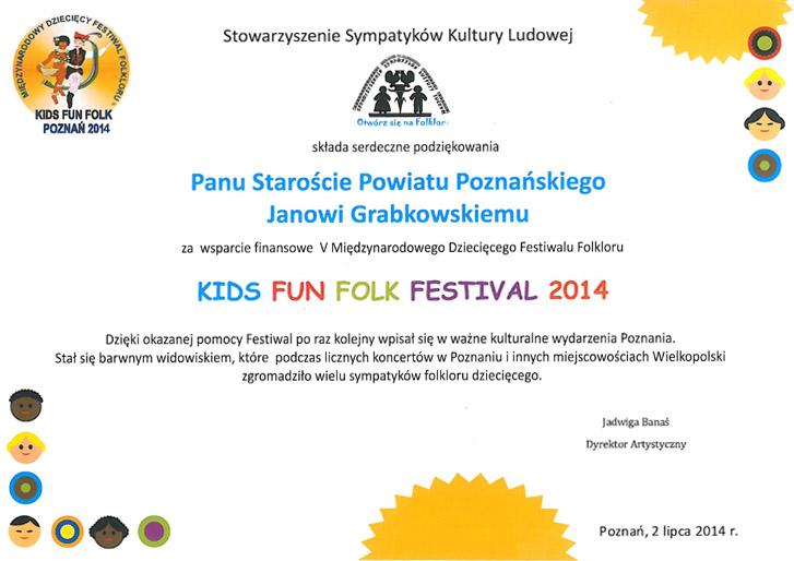kids_folk