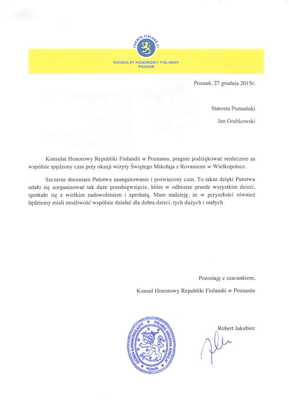 konsul_finlandii