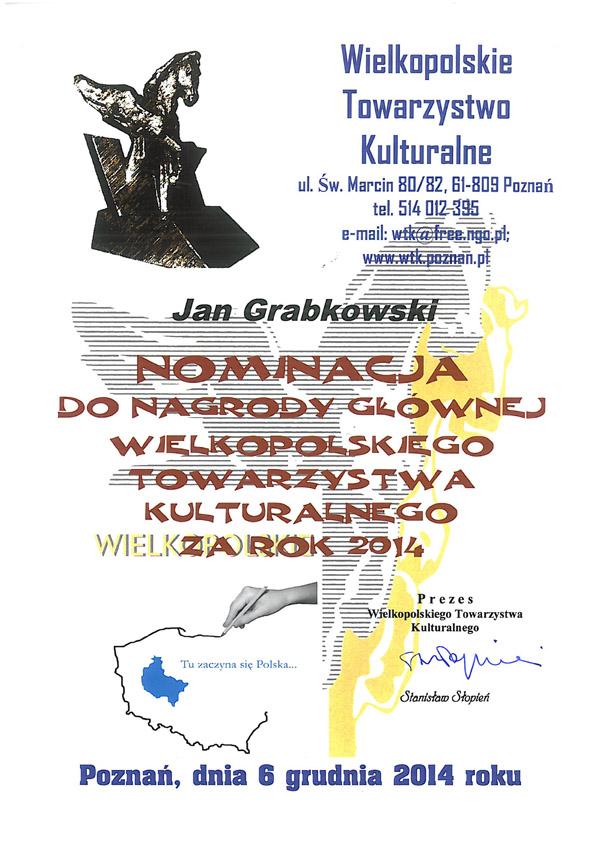 nominacja_do_nagrody_WTK