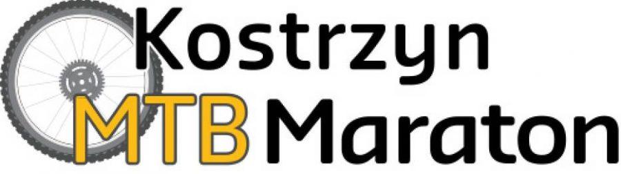 kostrzyn3