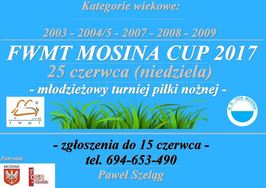mosina3