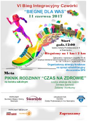 swarzedz22