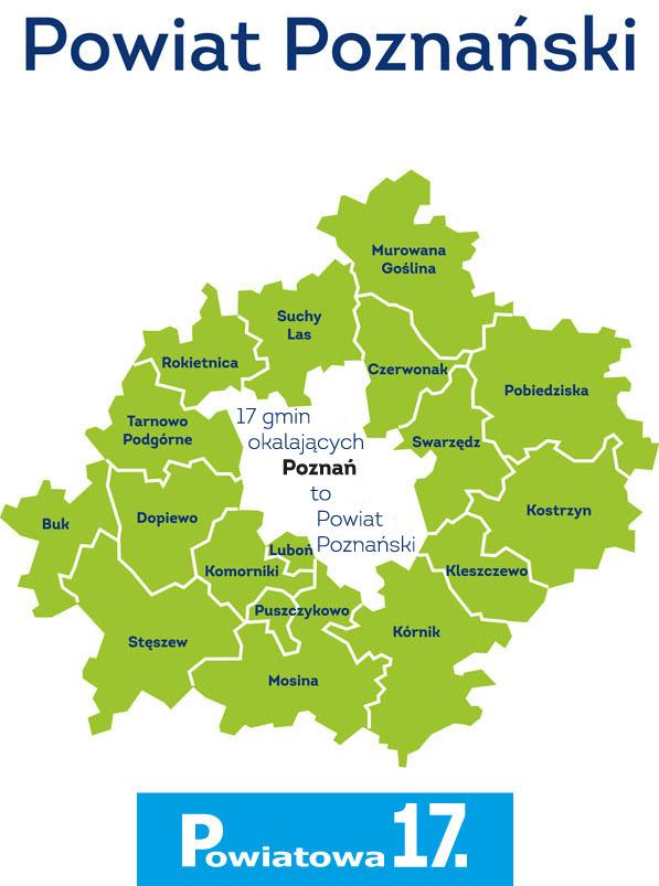 mapa_powiatu
