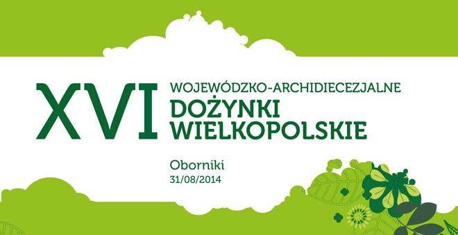 dozynki2012plakat_A2 kopia