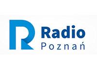 Radio Merkury Poznań
