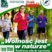 wolnosc_jest_w_naturze_-_plakat_3