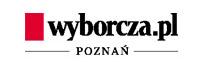 Gazeta Poznań