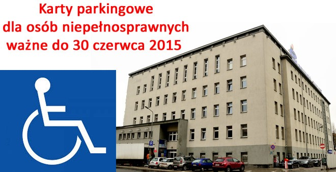 karta_parkingowa