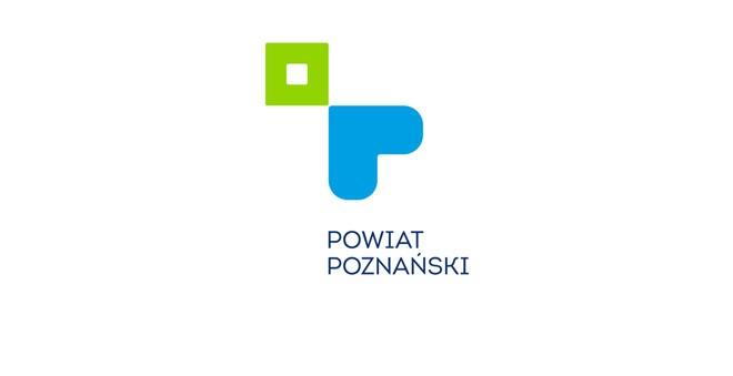 powiat_na_podium_slider2