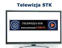 Swarzędzka Telewizja Kablowa
