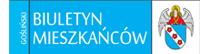 goslinski_biuletyn_mieszkańców_na_www
