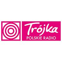 itunes_trojka_s3