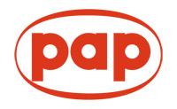 pap_na_www