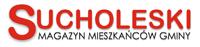 sucholeski_magazyn_na_www