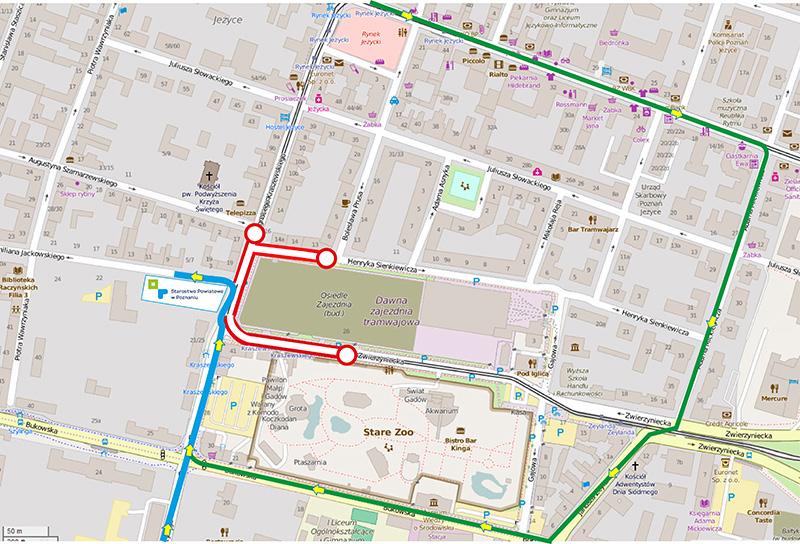 podklad_styczen_mapa