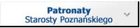 Patronaty Starosty Poznańskiego