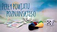 planszowa