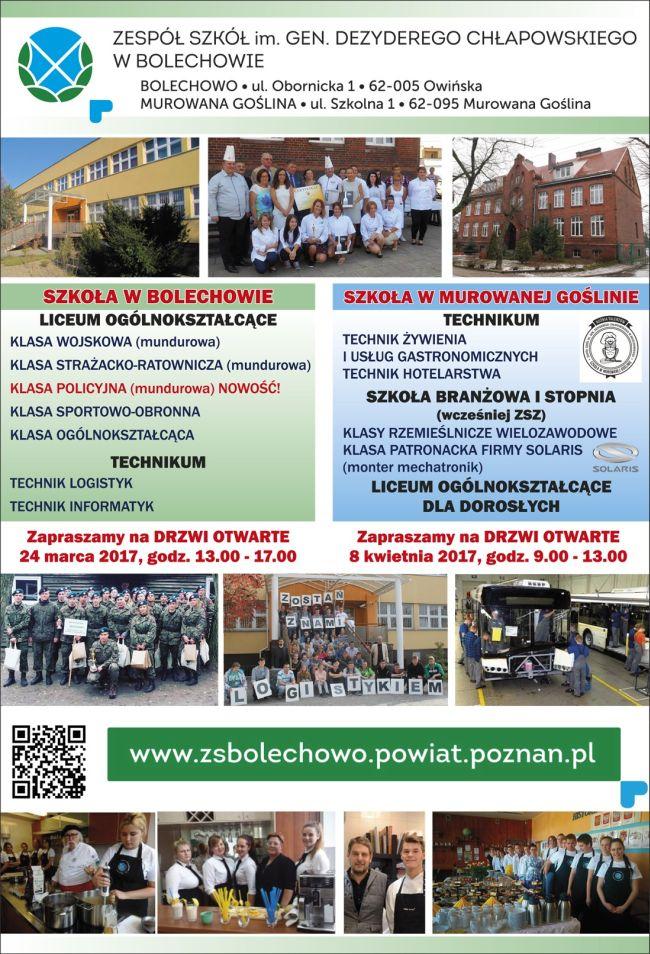 zsp_A4.cdr