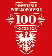100. rocznica Powstania Wielkopolskiego