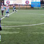 WZPN From schools to women's league - finał 05