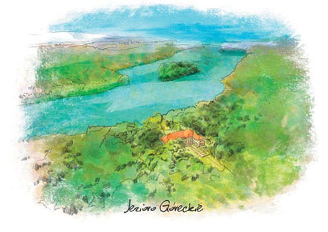 jezioro-goreckie-opis