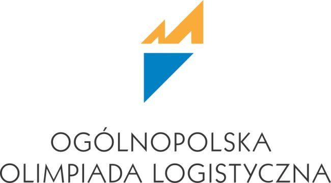 olimpiada_logo
