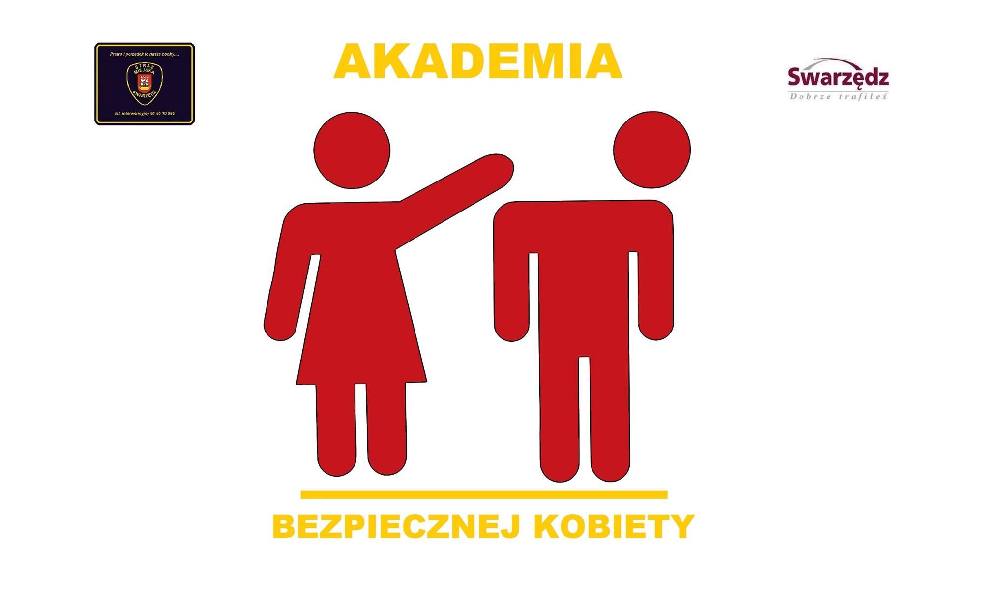 Akademia dla kobiet