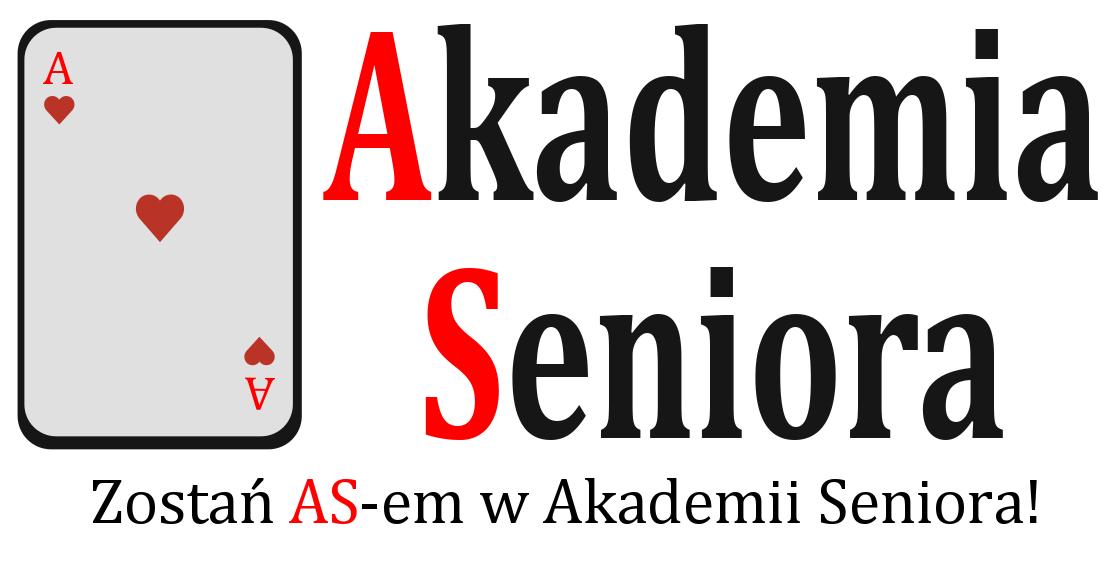 Akademia Seniora w Kórniku