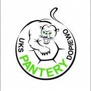 Turniej Pantera Cup