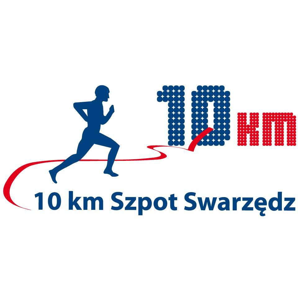 10 KM SZPOT Swarzędz