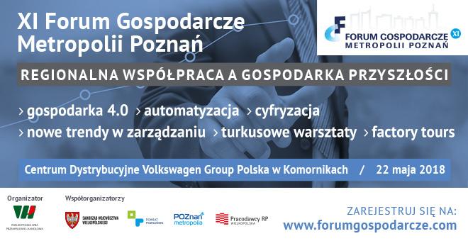 Forum Gospodarcze