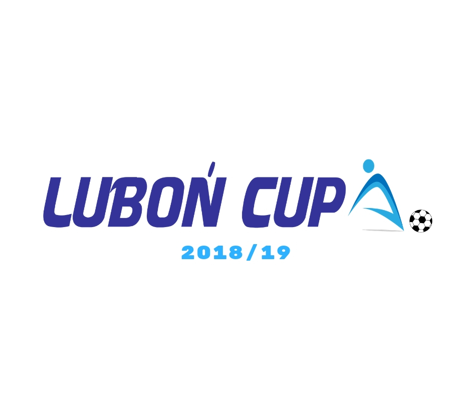 Luboń Cup 2018/19