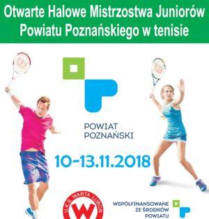 Mistrzostwa Juniorów