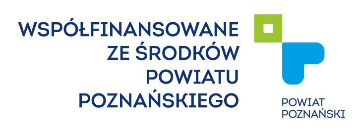 http://powiat.poznan.pl/pub/pl/uploaddocs/wspolfinansowane-01b.1924101164.jpg