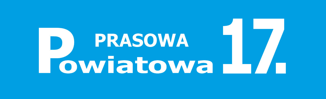 Prasowa17