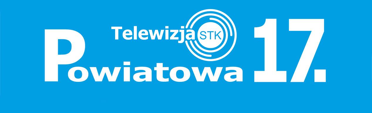 Telewizja STK 17
