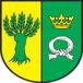 herb gminy Rokietnica