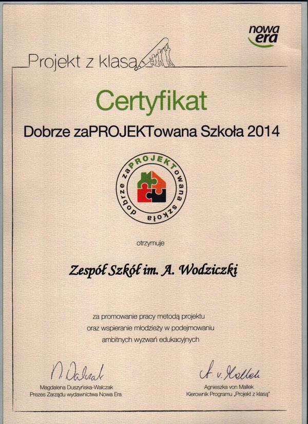 certyfikat_zs_mosina