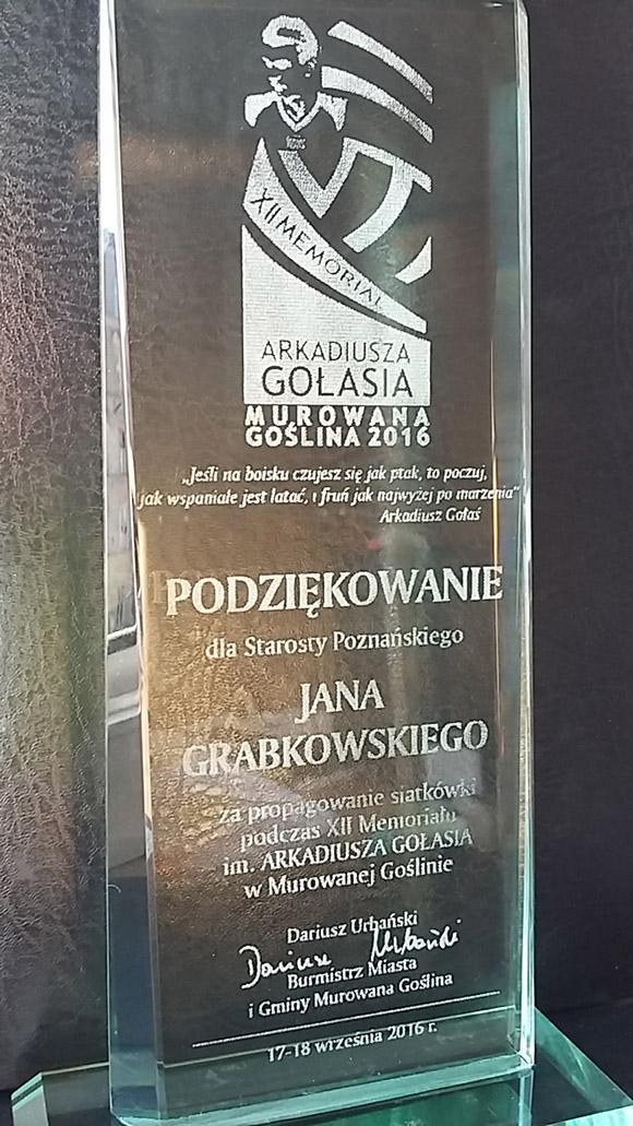 memorial_golasia