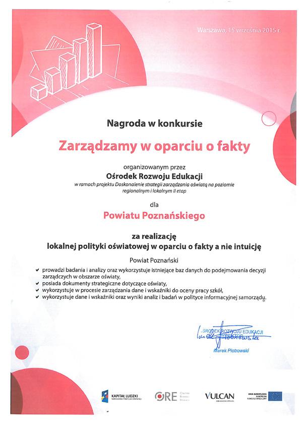 nagroda_edukacja