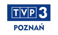 TVP Poznań