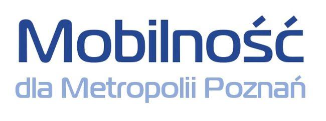 Znak_Mobilnosc