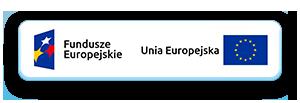Aktywniość projektowa powiatu poznańskiego