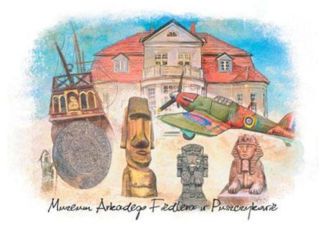 muzeum_arkadego_fiedlera-opis