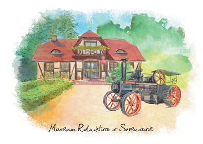 muzeum-rolnictwa_opis