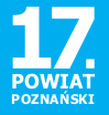 Prasowa17.