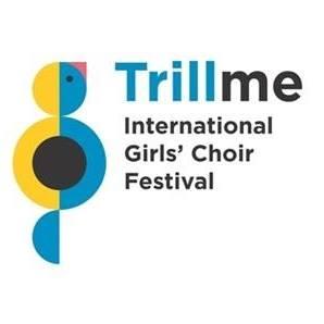 Trillme Festival