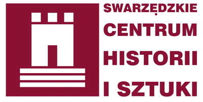 Centrum Historii i Sztuki